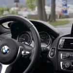 stacje multimedialne do samochodu