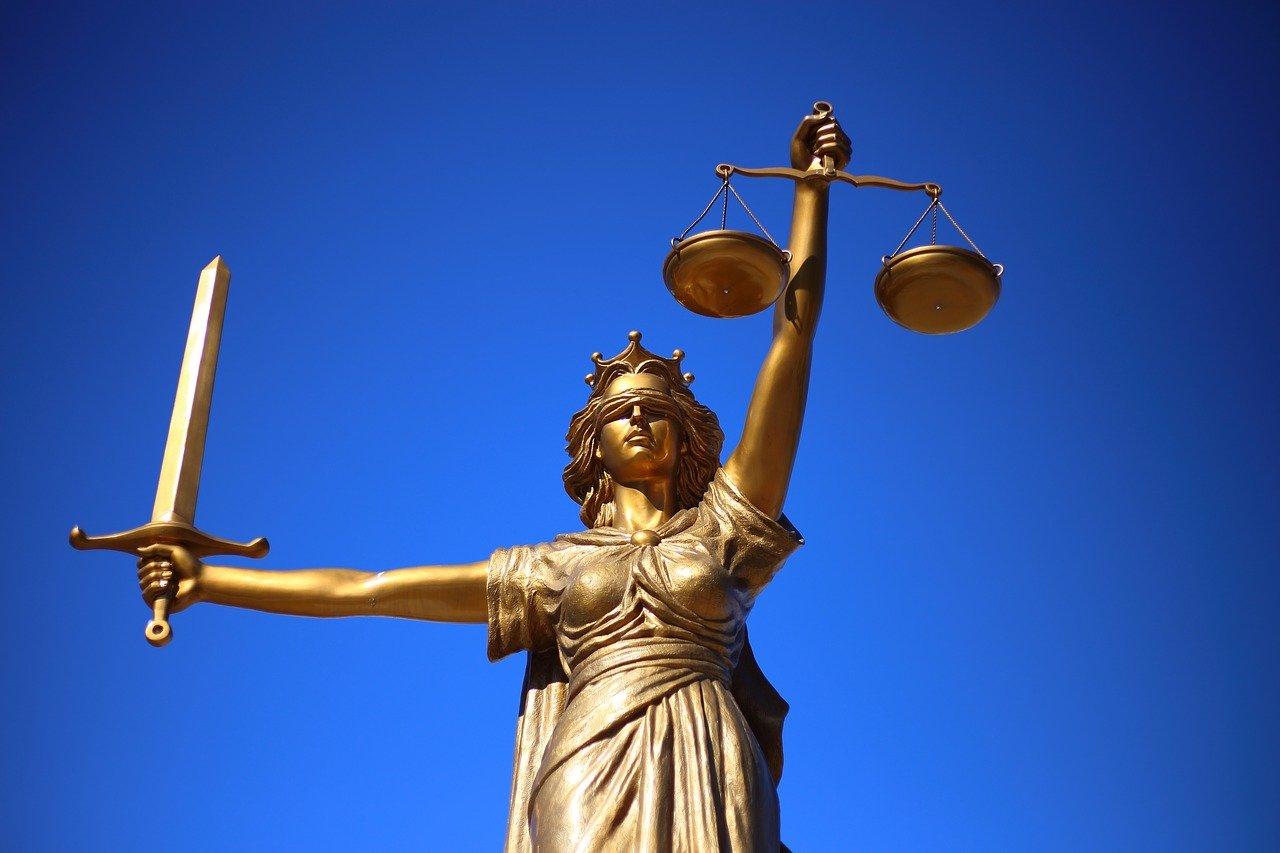 W czym umie nam wesprzeć radca prawny? W jakich kwestiach i w jakich sferach prawa wesprze nam radca prawny?